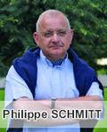 Philippe_schmitt