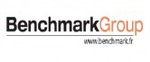 Logo-benchmark-group-500-350-166x109